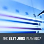 Топ-20 самых востребованных профессий в США